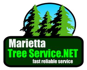 marietta tree service