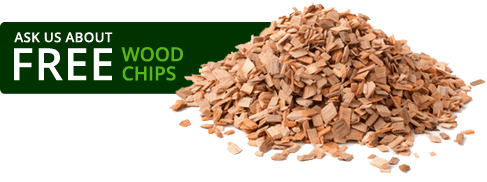 free-wood-chips